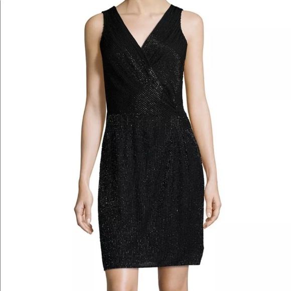 Diane Von Furstenberg Dresses & Skirts - Dvf lyndsay embellished dress